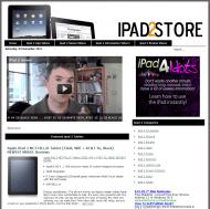 ipad-2-plr-website-amazon-store-main