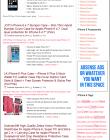 iphone-6-plr-amazon-turnkey-store-website-home