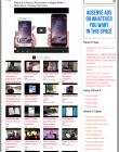 iphone-6-plr-amazon-turnkey-store-website-videos