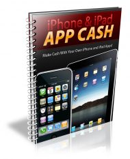 iphone-and-ipad-app-cash-plr-cover