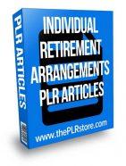 ira-plr-articles-private-label-rights
