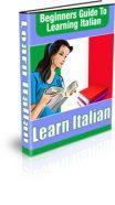 italian_cover_b
