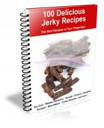 jerky-recipes-plr-ebook-cover