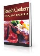 jewish-cookery-plr-ebook-cover