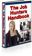 job-hunters-handbook-plr-ebook-cover