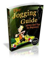 jogging-guide-mrr-ebook-cover