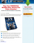 joint-venture-fast-profits-plr-ebook-squeeze