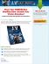 joint-venture-fast-profits-plr-ebook-squeeze
