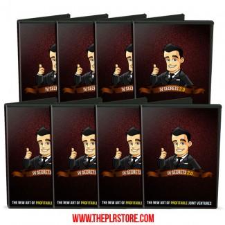 joint-venture-secrets-2-mrr-video-cover