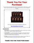 joint-venture-secrets-2-mrr-video-download