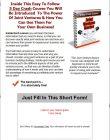 joint-ventures-basics-plr-autoresponders-squeeze