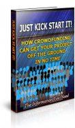 just-kick-start-it-crowdfunding-mrr-ebook