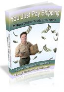 just-pay-shipping-plr-cover