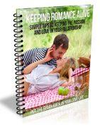keeping-romance-alive-plr-listbuilding-cover