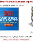 keeping-romance-alive-plr-listbuilding-download-page