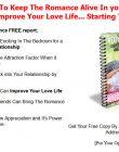 keeping-romance-alive-plr-listbuilding-squeeze-page