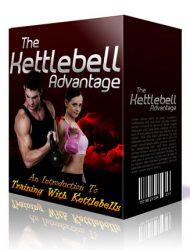 kettlebell-advantage-ebook-video-mrr-cover