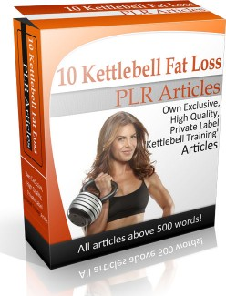 kettlebell-plr-articles-private-label-rights