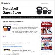 kettlebells-amazon-plr-turnkey-store-cover