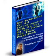 key-principles-for-entrepreneurs-plr-cover