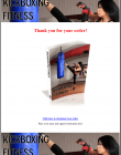 kickboxing-fitness-plr-ebook-download