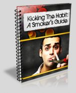 kicking-the-habit-mrr-ebook-cover