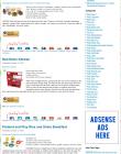 kids-toys-plr-amazon-store-website-index