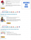 kids-toys-plr-amazon-store-website-products