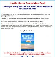 kindle-cover-templates-mrr-cover