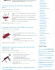 knife-plr-amazon-store-website-products