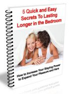 last longer in the bedroom plr list building