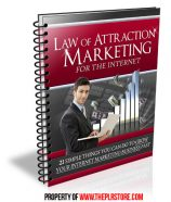 law-of-attraction-for-marketing-plr-cover