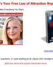 law-of-attraction-plr-listbuilding-download