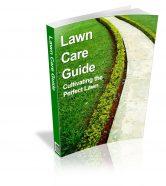 lawn-care-guide-plr-ebook-cover