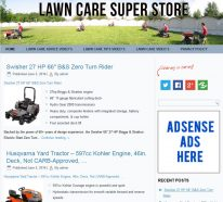lawn-care-plr-amazon-store-website-cover