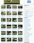 lawn-care-plr-amazon-store-website-videos