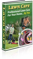 lawn-care-plr-ebook-cover  Lawn Care PLR eBook with private label rights lawn care plr ebook cover 143x250