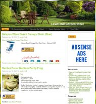 lawn-garden-plr-amazon-store-website-main