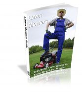 lawn-mowers-plr-ebook-cover