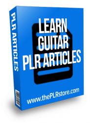 learn guitar plr articles learn guitar plr articles Learn Guitar PLR Articles learn guitar plr articles 190x250