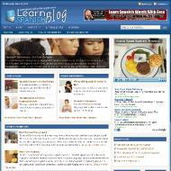 learn-spanish-plr-website-cover