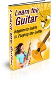 learn-the-guitar-mrr-ebook-cover