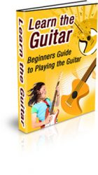 learn-the-guitar-mrr-ebook-cover  Learn Guitar MRR eBook learn the guitar mrr ebook cover 140x250