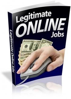 legitimate-online-jobs-plr-ebook-cover