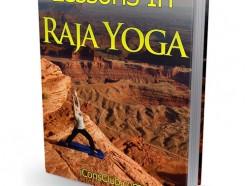 lessons-in-raja-yoga-plr-ebook-cover