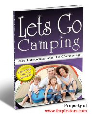 lets-go-camping-plr-ebook-cover  Let's Go Camping PLR Ebook Package lets go camping plr ebook cover 190x235