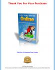lets-make-money-online-plr-ebook-download