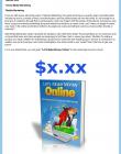 lets-make-money-online-plr-ebook-salespage