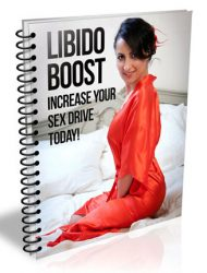 libido boost plr private label rights Private Label Rights and PLR Products libido boost plr