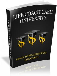 life-coach-cash-university-plr-cover